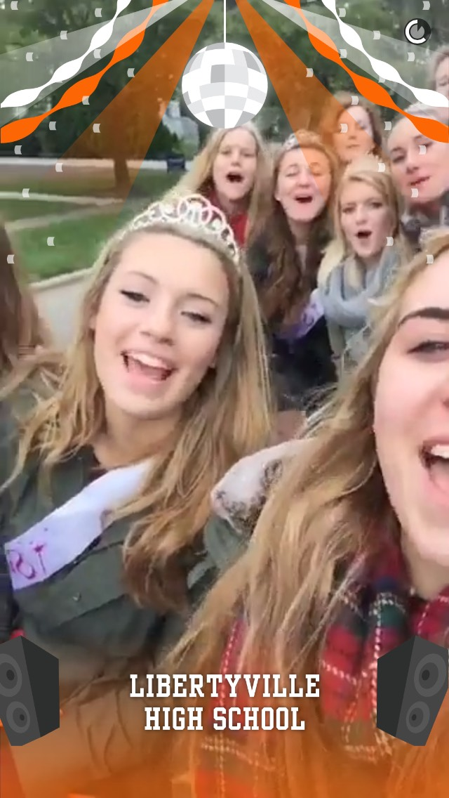 snapchat-homecoming-queen-story