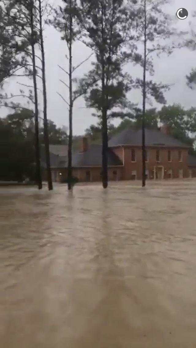 floods-sc-snapchat