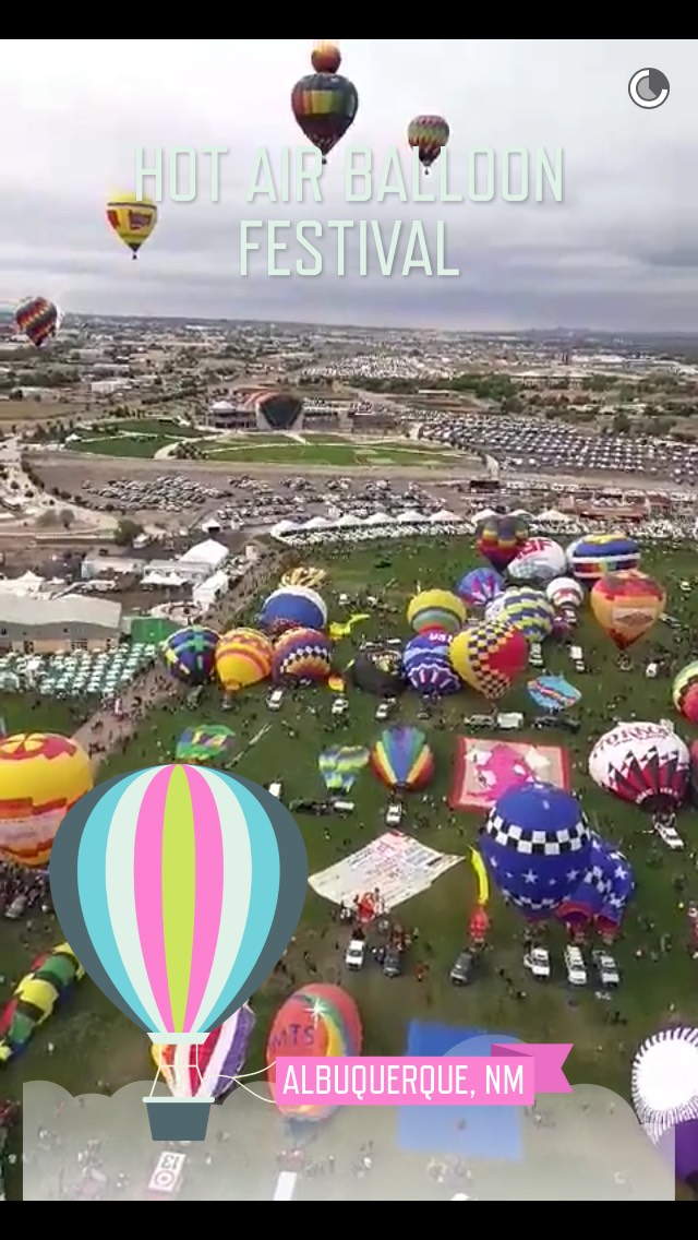 albuquerque-hot-air-balloon-snapchat