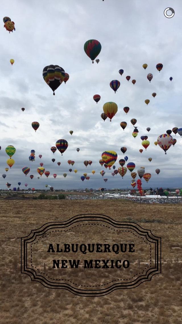 nm-balloons-snapchat