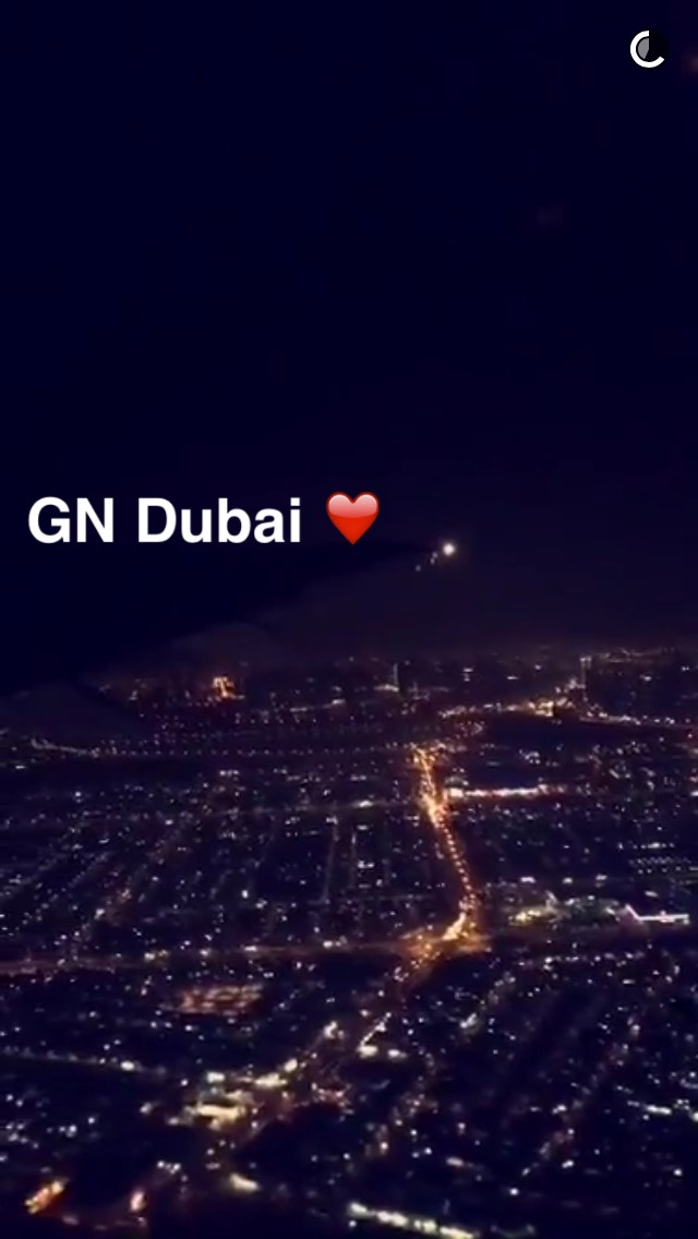 night-dubai-snapchat