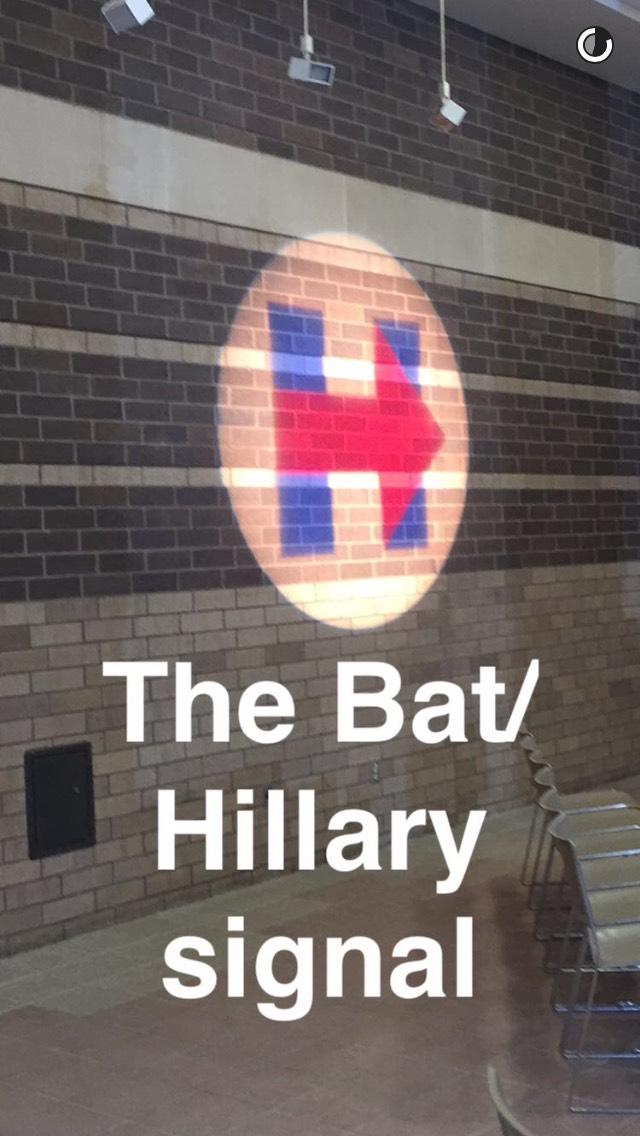 hillary-snapchat-story-october-2015