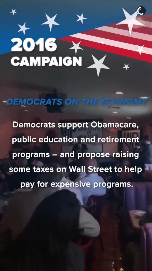 2016-campaign-snapchat