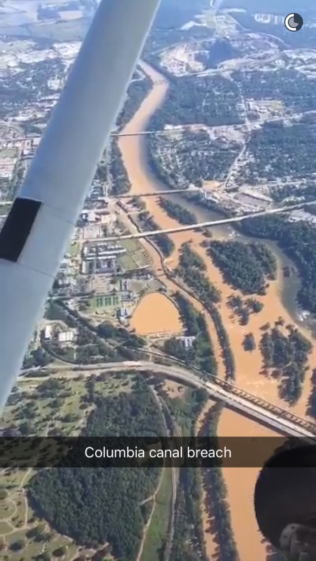 columbia-flooding-snapchat-news