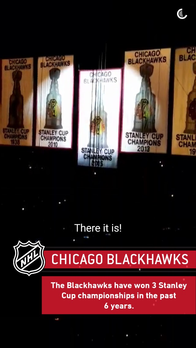 stanley-cup-banner-blackhawks-snapchat
