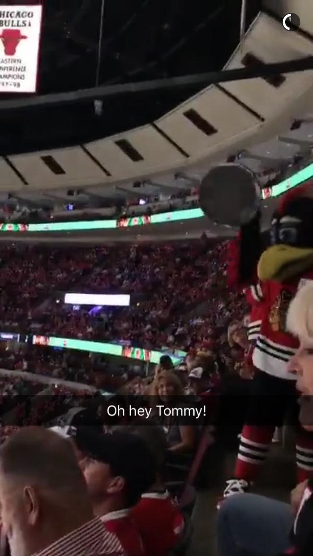 blackhawks-mascot-snapchat