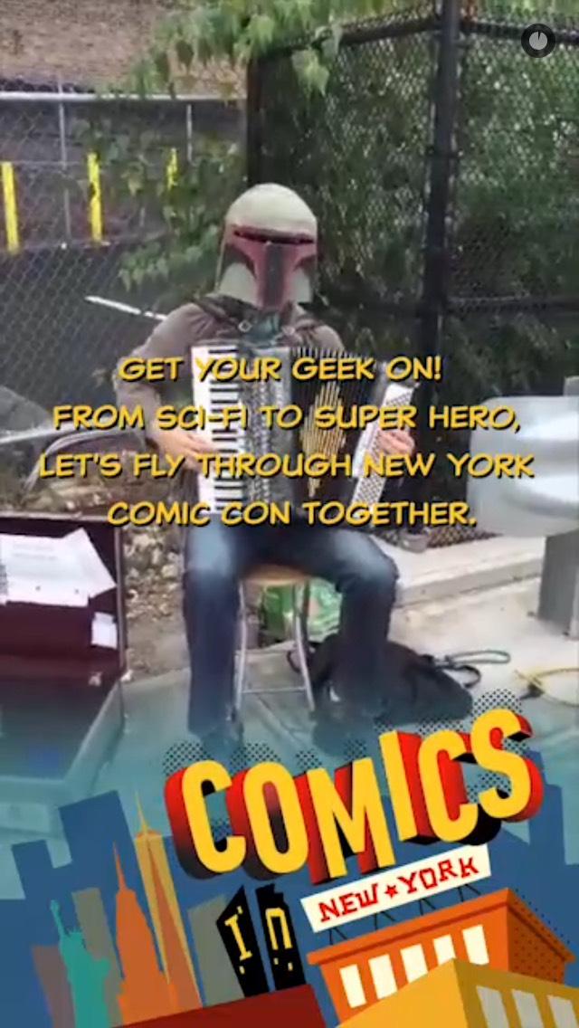 nyc-comic-con-snapchat