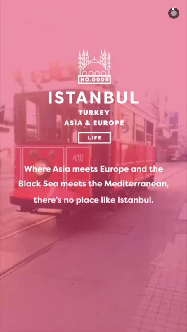 istanbul-snapchat-story