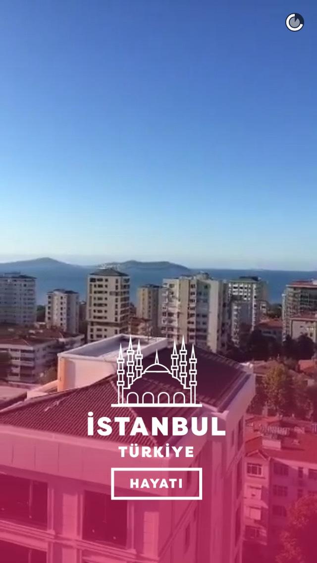 snapchat-story-istanbul