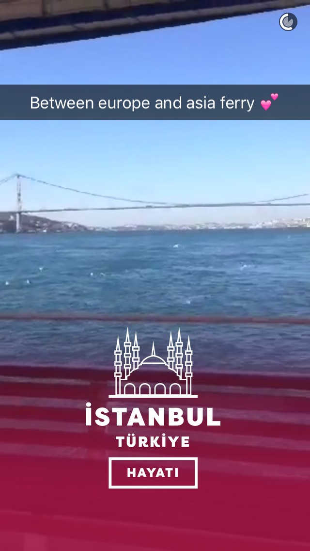 water-istanbul-snapchat