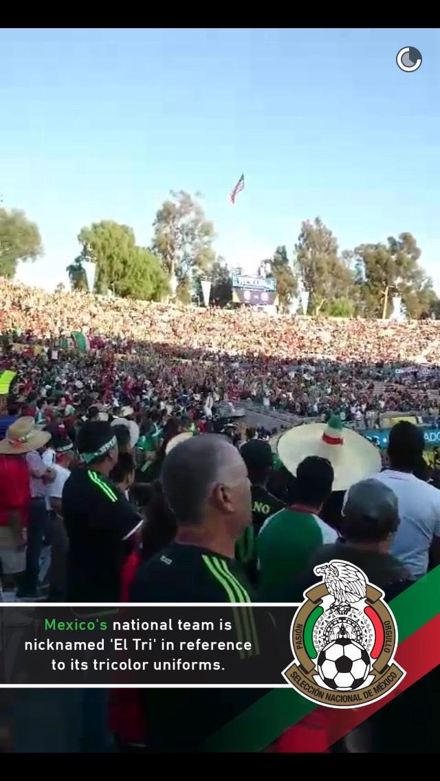 soccer-fans-snapchat-usa-mexico
