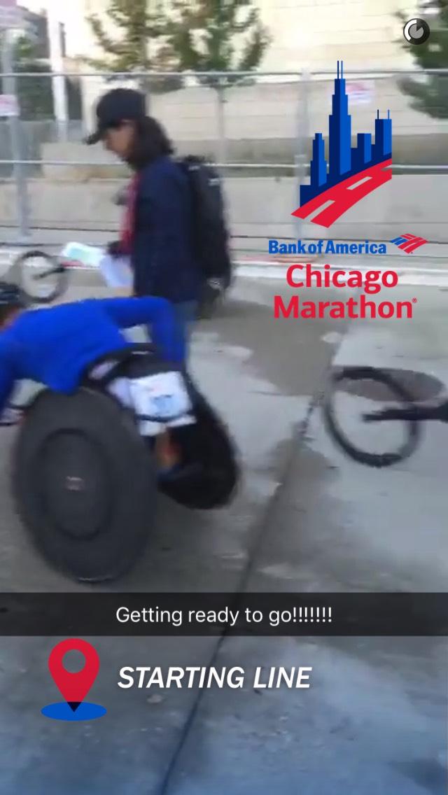 boa-snapchat-story-chicago