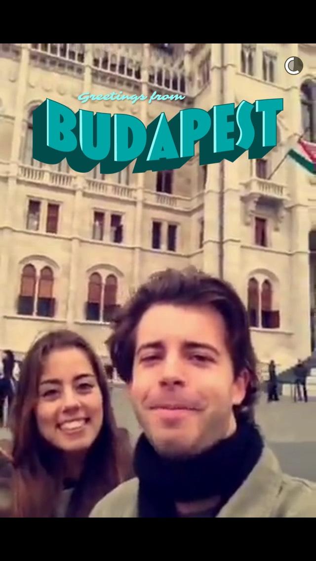 budapest-couple-snapchat