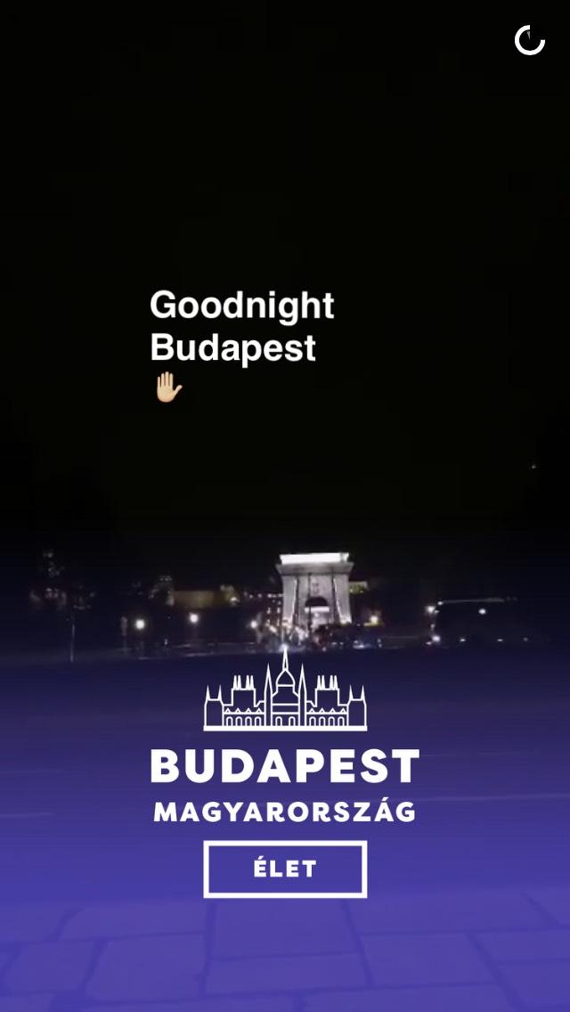 goodnight-budapest-snapchat