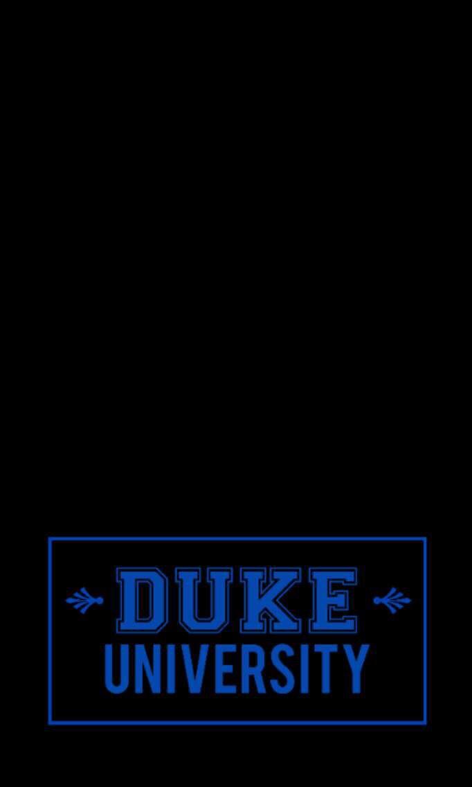 duke-university-snapchat-filter