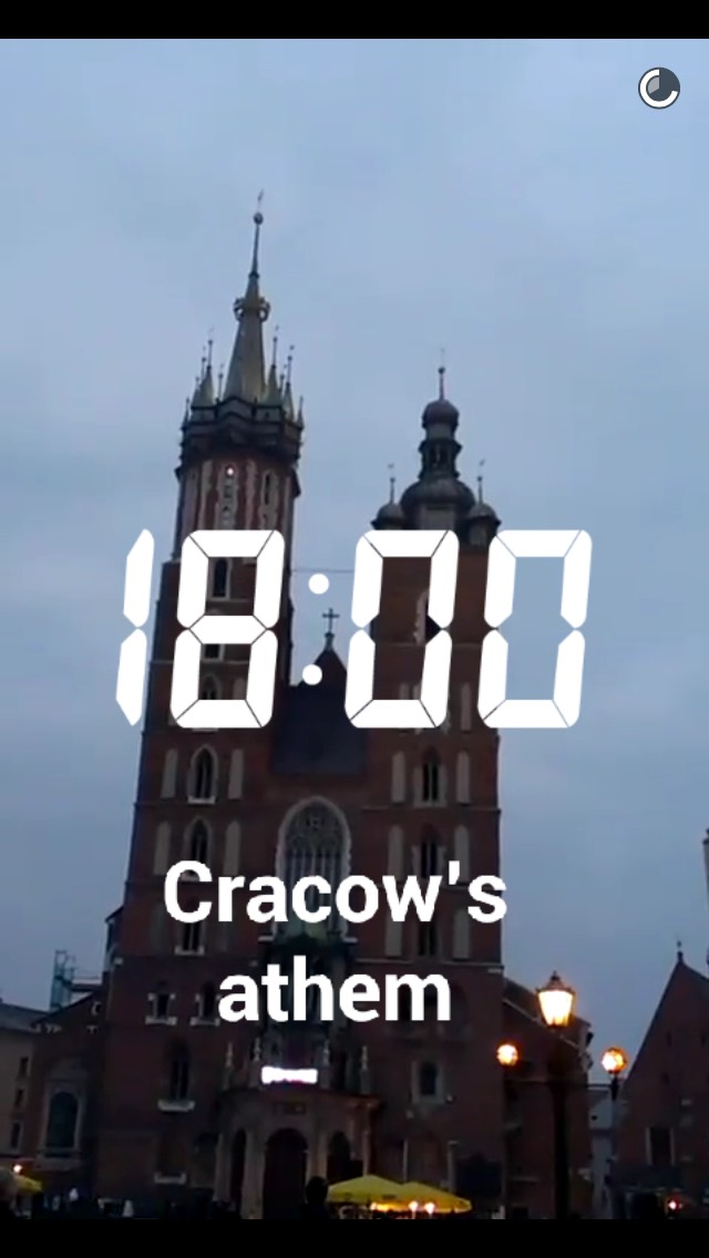 cracow-athem-snapchat