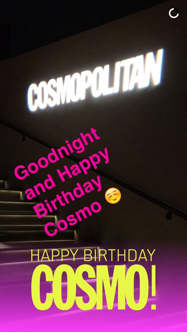 hbd-cosmo-snapchat