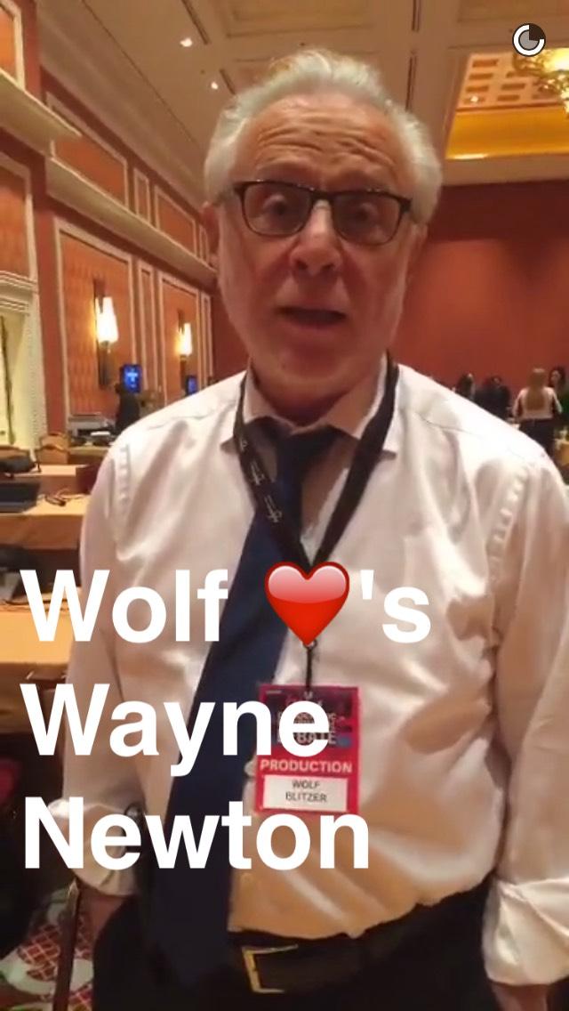 wolf-blitzer-snapchat