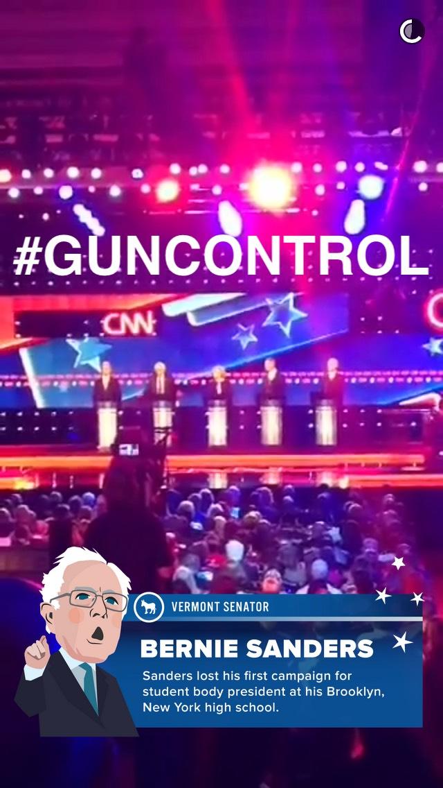 gun-control-bernie-sanders