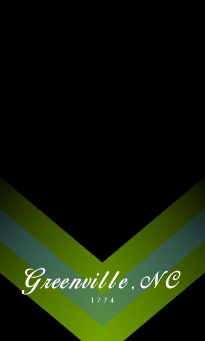greenville-ecu-snapchat-filter