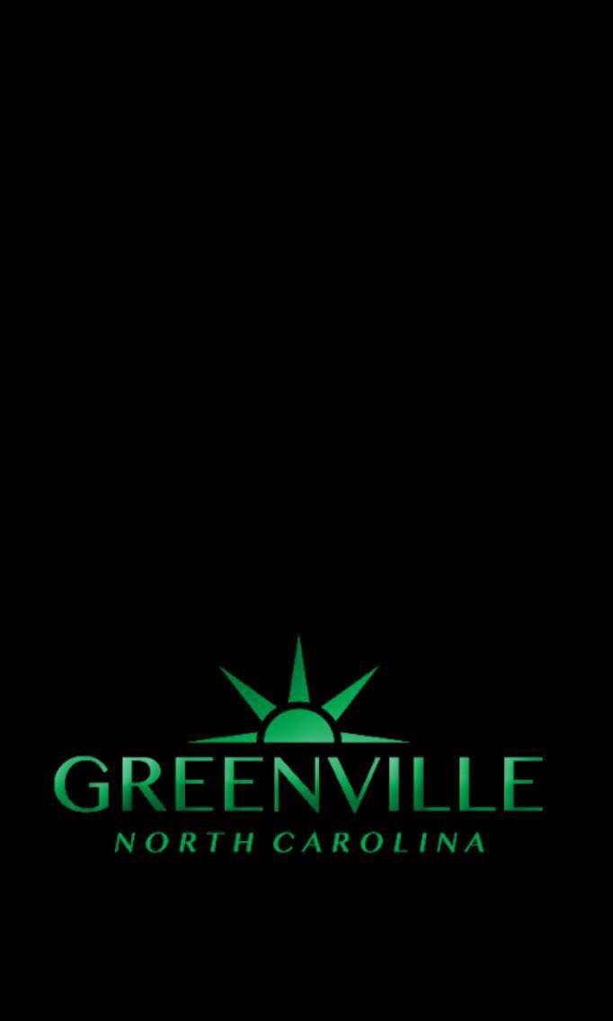 greenville-nc-ecu-snapchat-filter