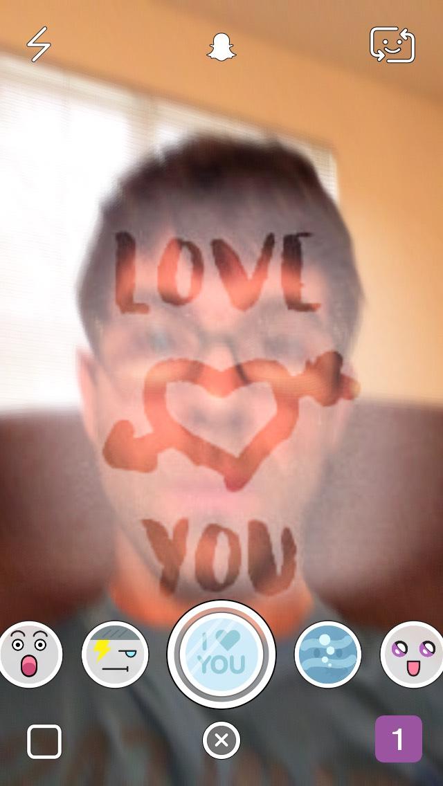 snapchat-i-love-you-fog-glass-filter