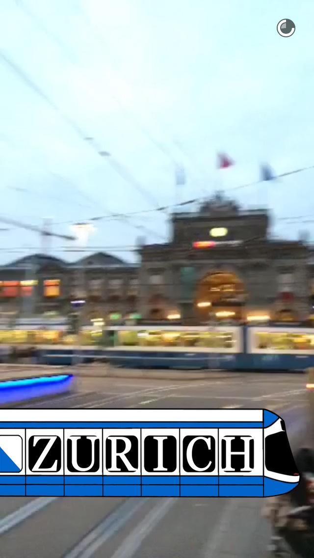 snapchat-zurich-life-city