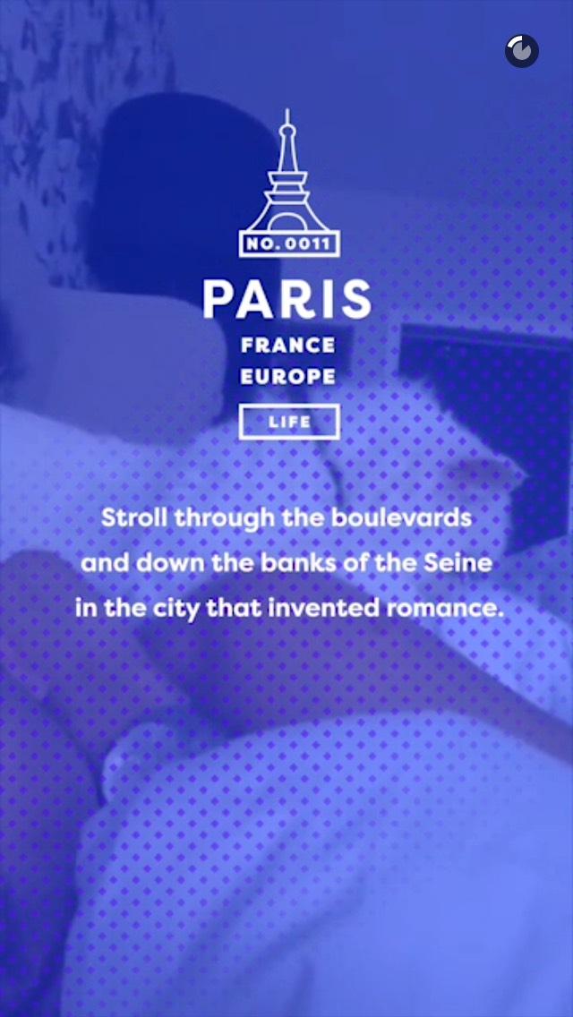 paris-snapchat-story