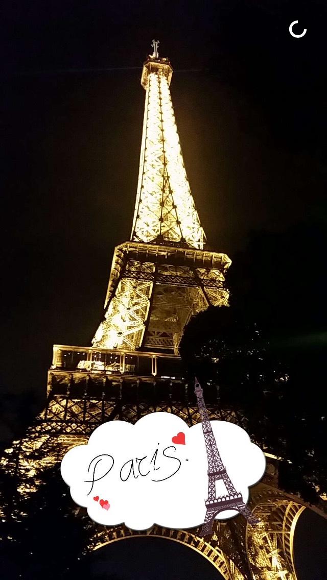 snapchat-eiffel-tower-snapchat-story
