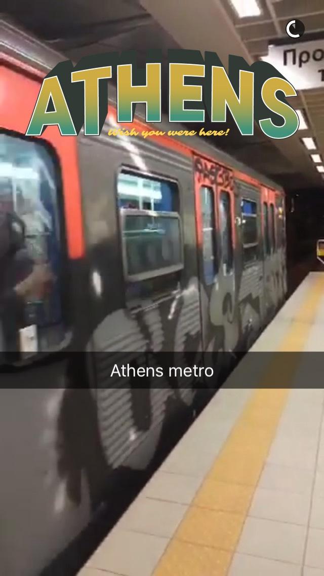 athens-subway-snapchat-story