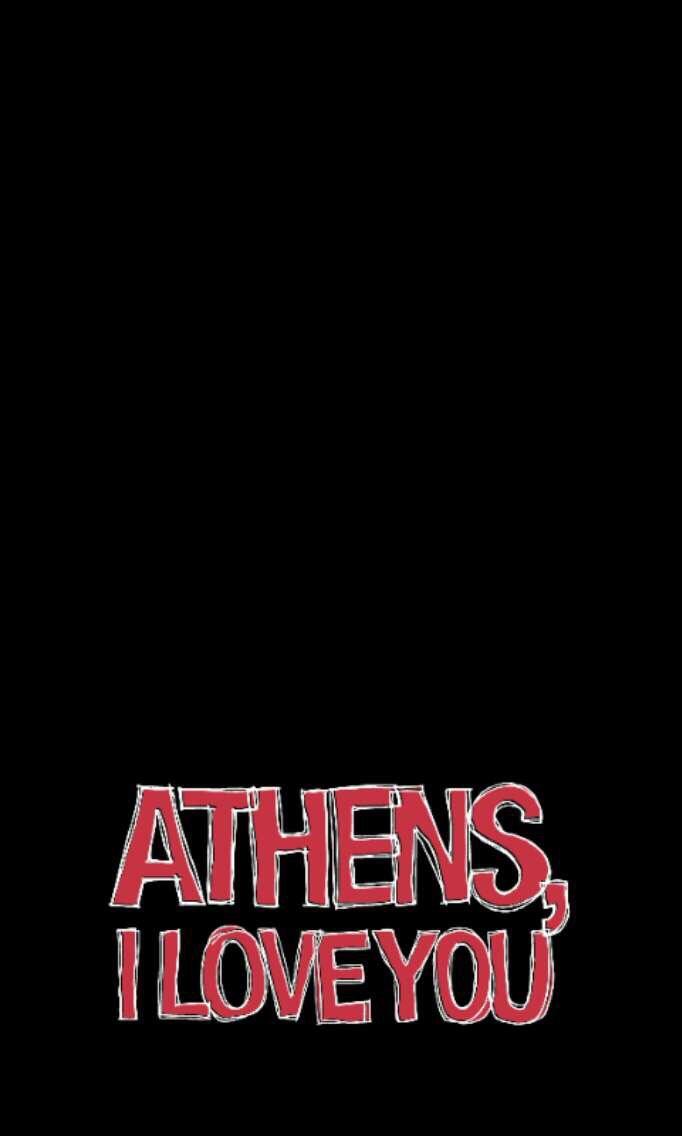 athens-ga-uga-snapchat-filter