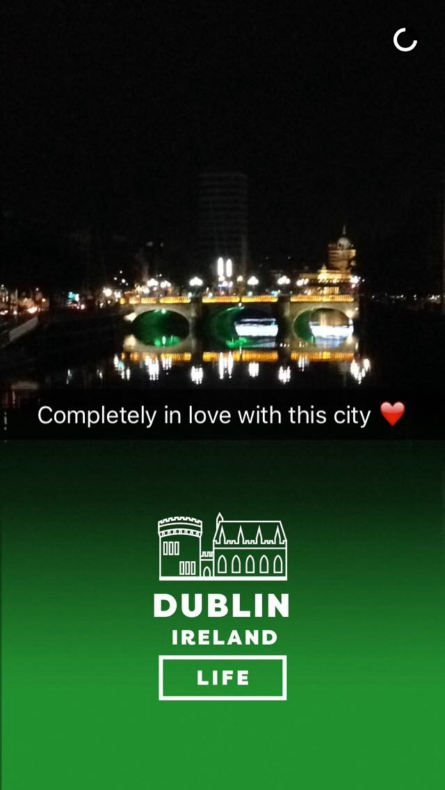 goodnight-dublin-snapchat