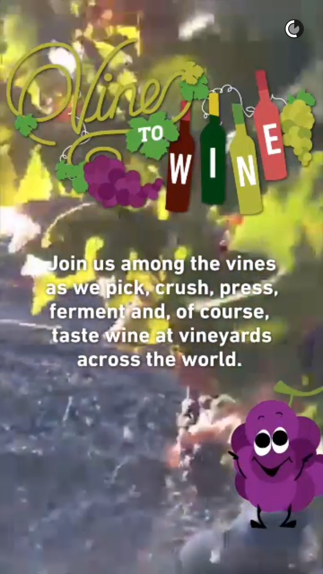snapchat-vine-to-wine-story