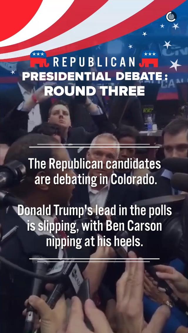 republican-debate-round-3-snapchat