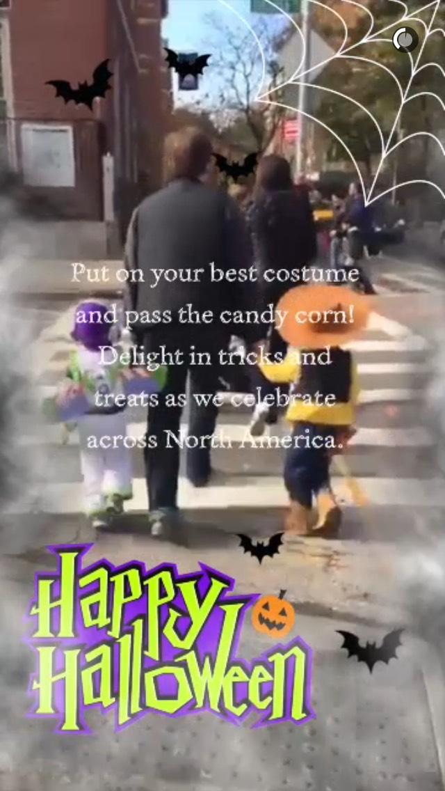 happy-halloween-snapchat-2015