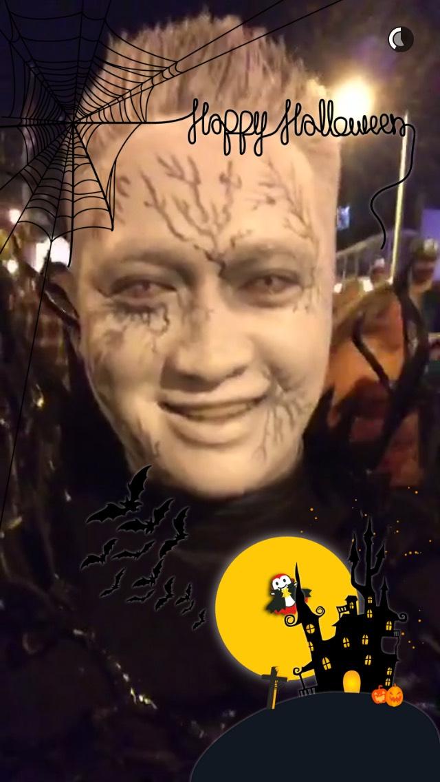happy-halloween-snapchat-story-2015