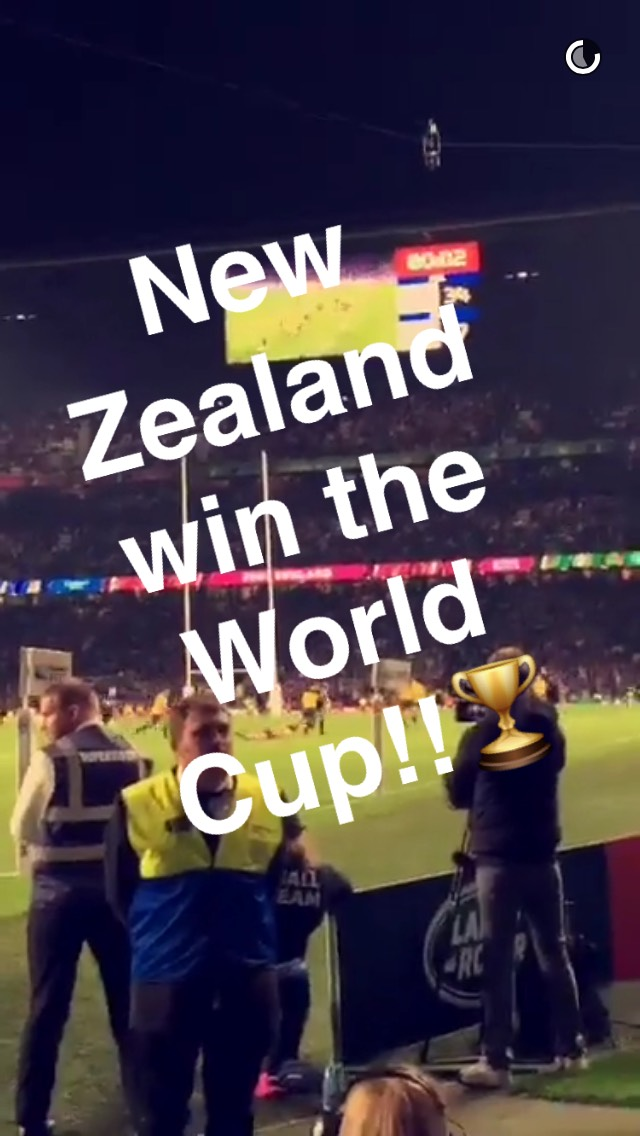 new-zealand-rugby-world-cup-snapchat