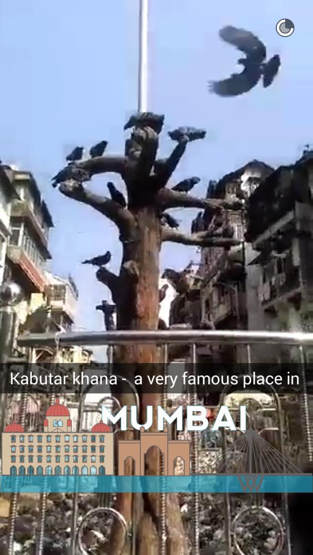 snapchat-story-mumbai-life