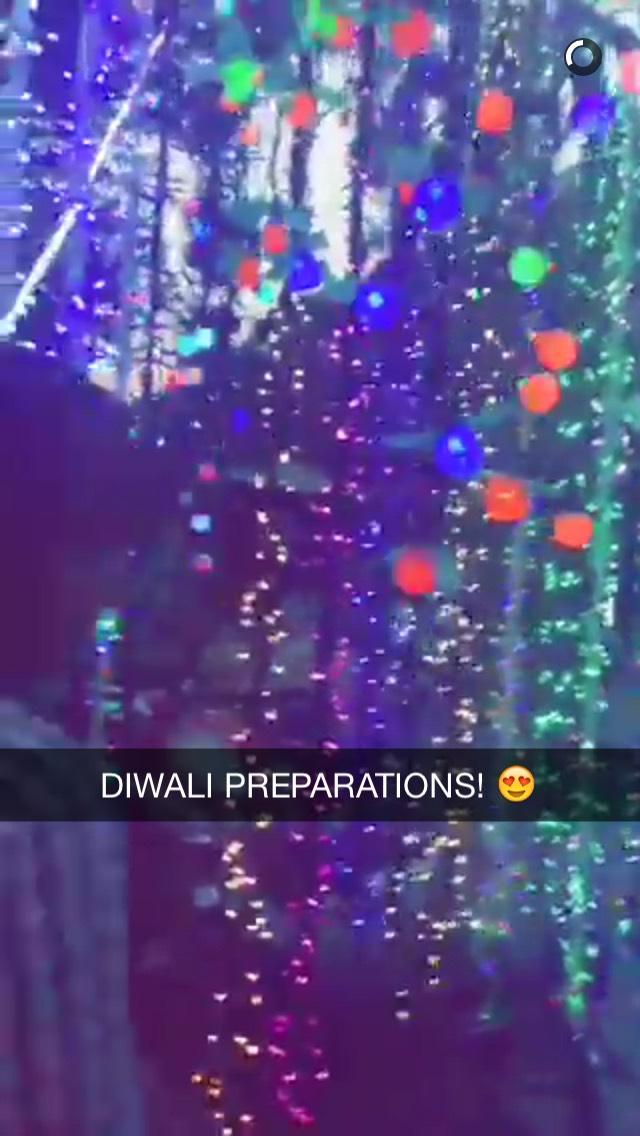 diwali-snapchat-story-mumbai