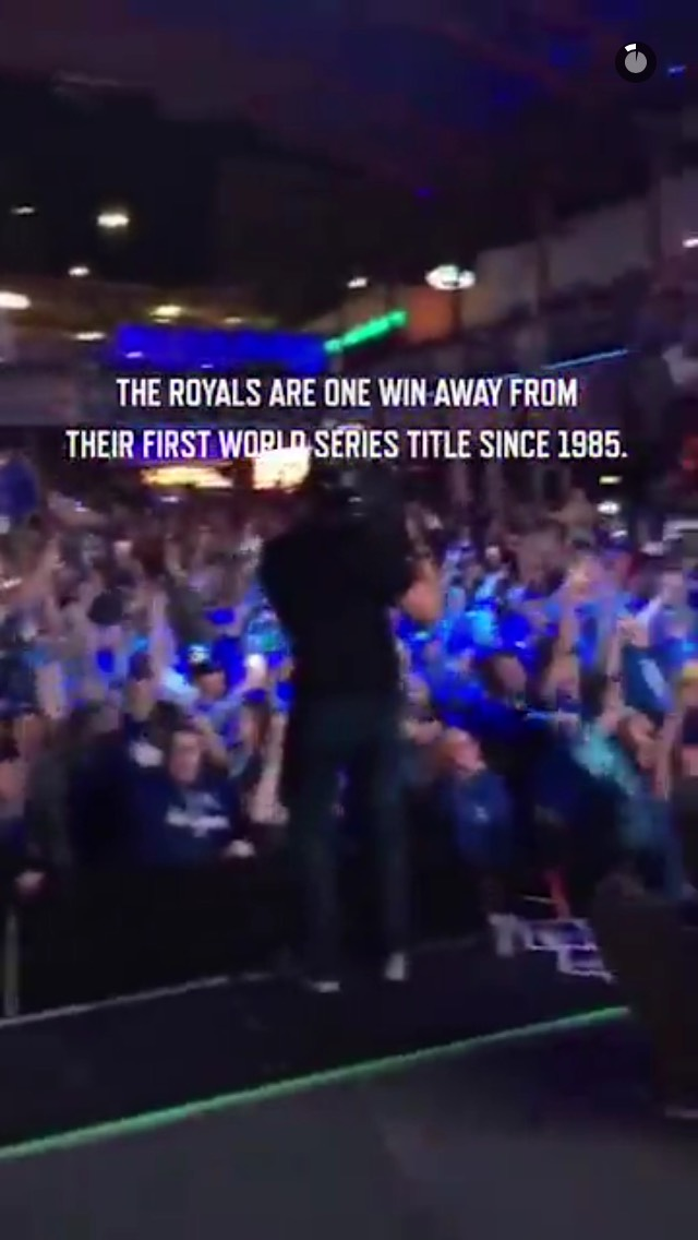 royals-world-series-snapchat