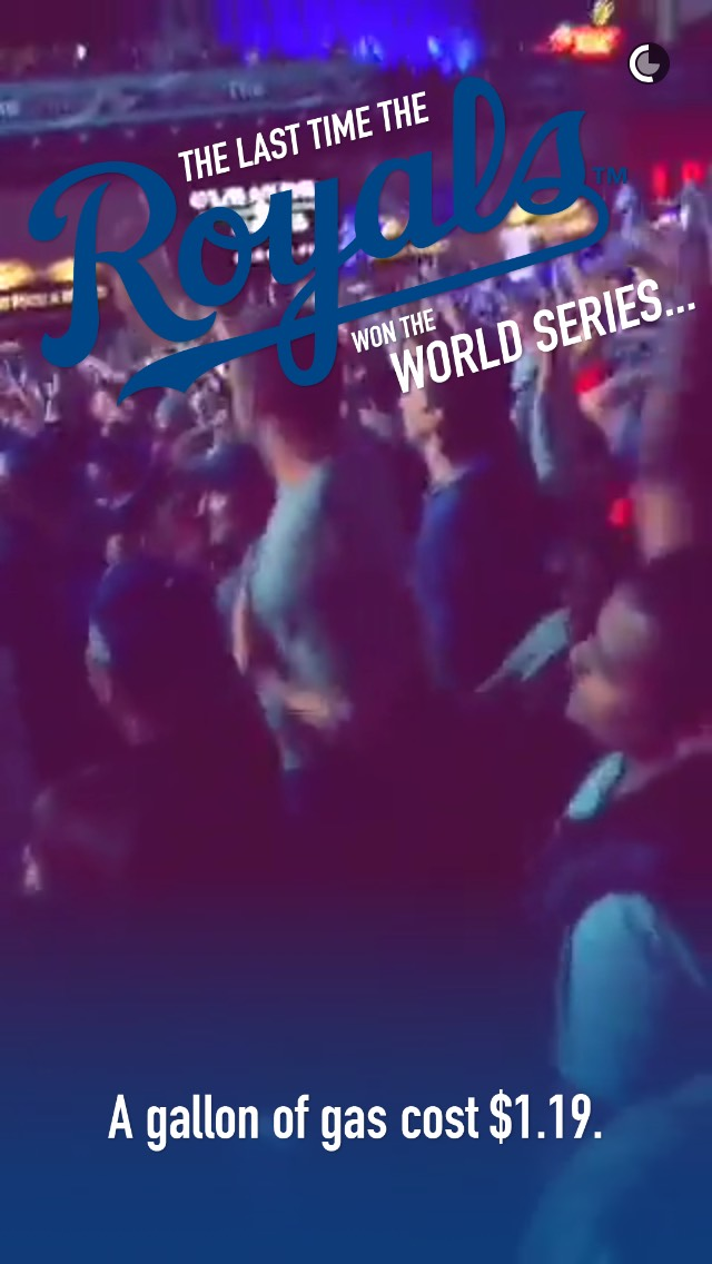 1985-royals-world-series-snapchat