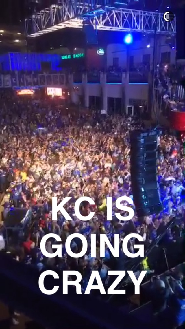 kc-after-world-series-snapchat