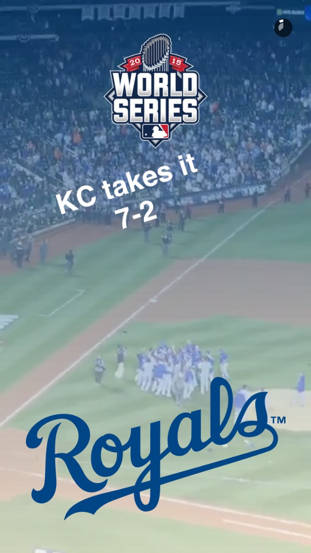 royals-world-series-champs-snapchat