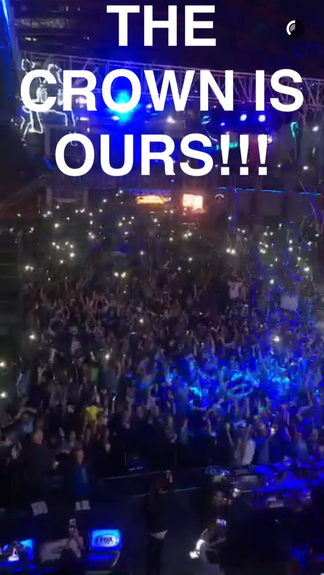 world-series-champs-kc-snapchat