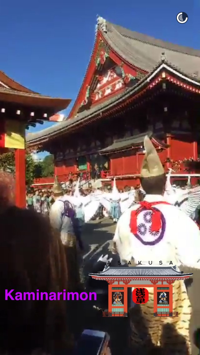 tokyo-japan-snapchat-story