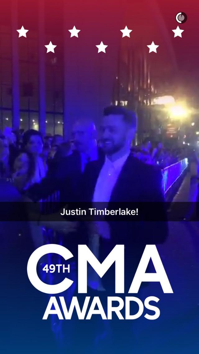 justin-timberlake-snapchat-cma