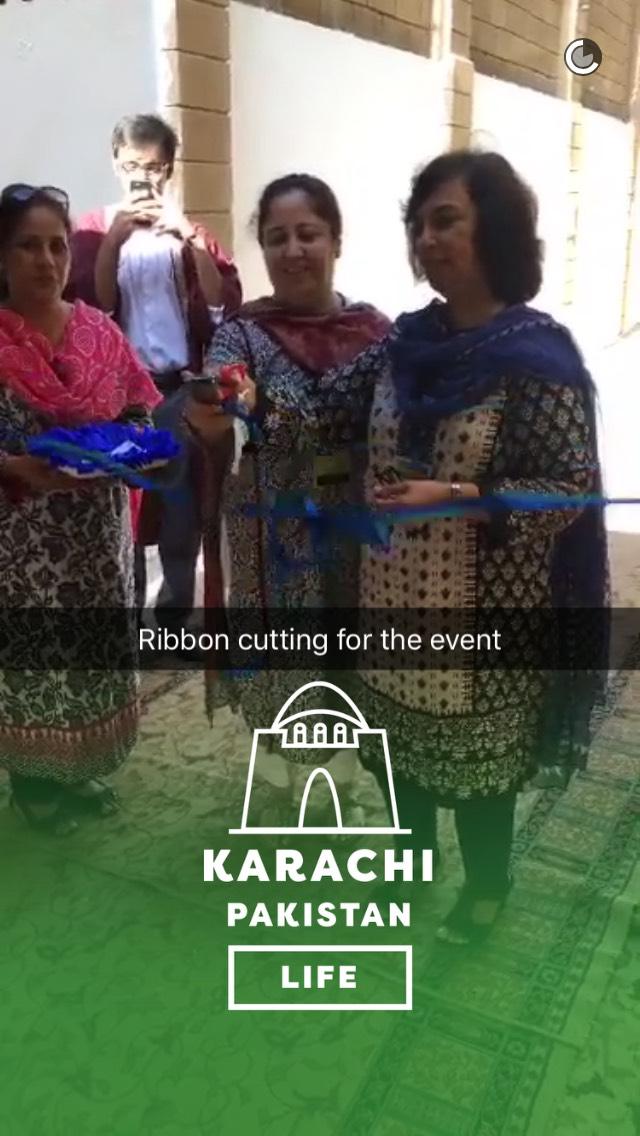 snapchat-story-pakistan