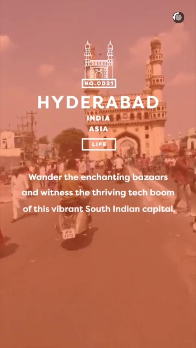 hyderabad-life-snapchat-story