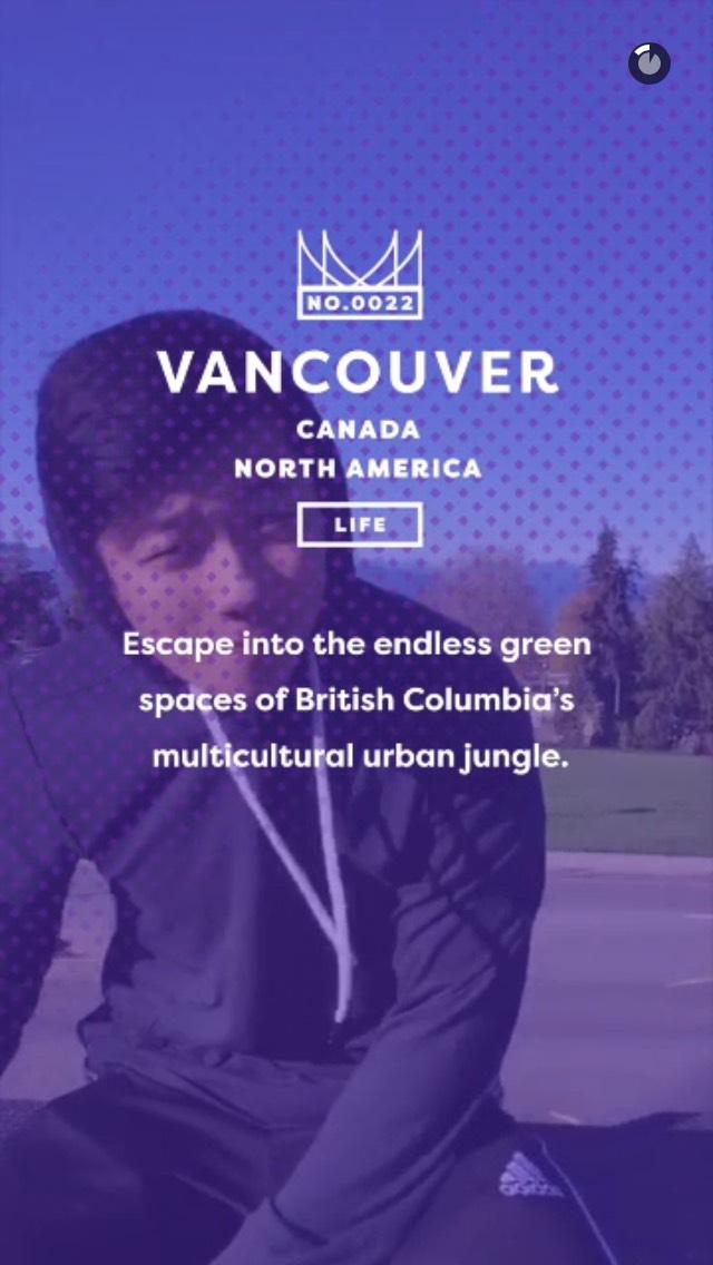 vancouver-life-snapchat