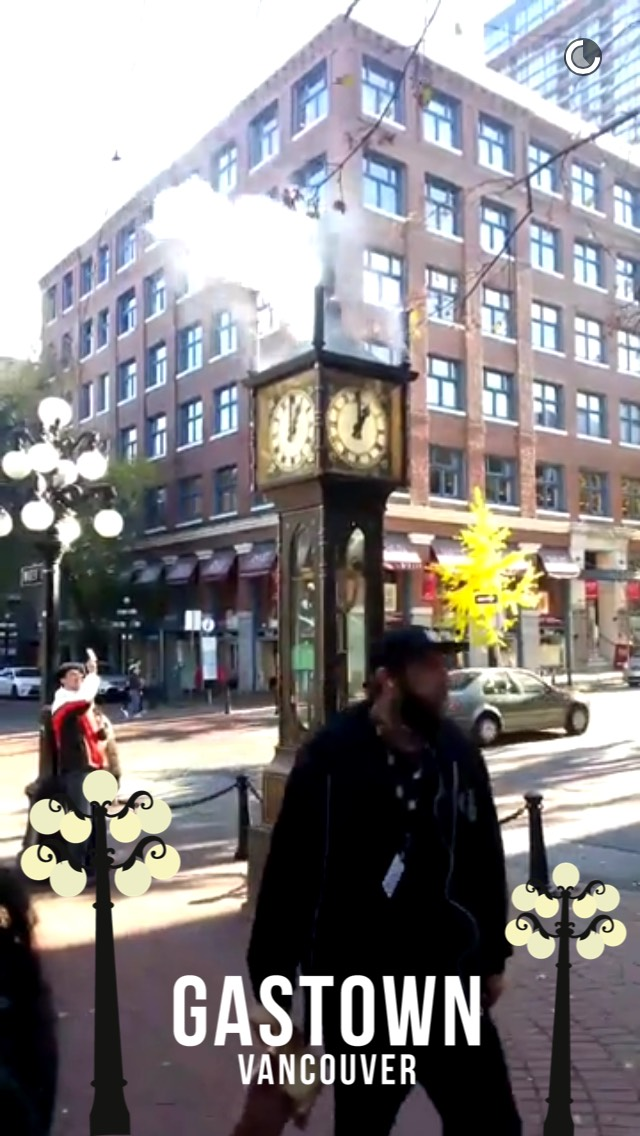 gastown-vancouver-snapchat